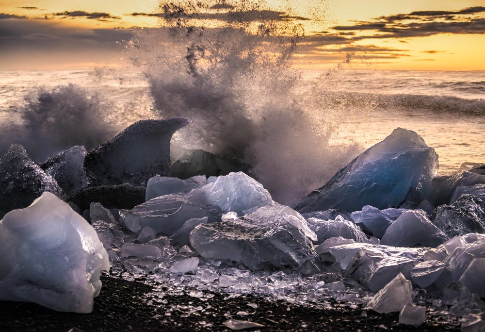 Iceland 2017 Dev LR-175.jpg