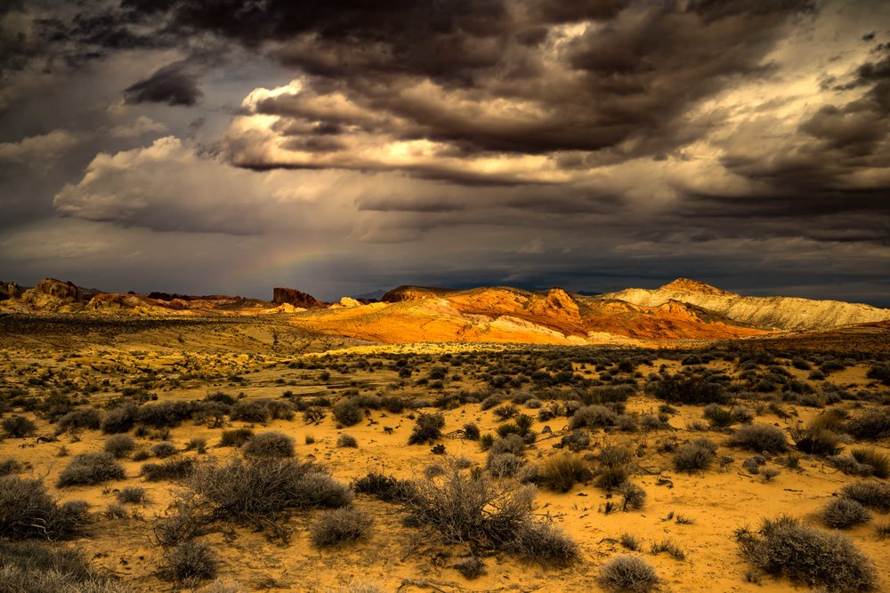 valley of fire lr.jpg