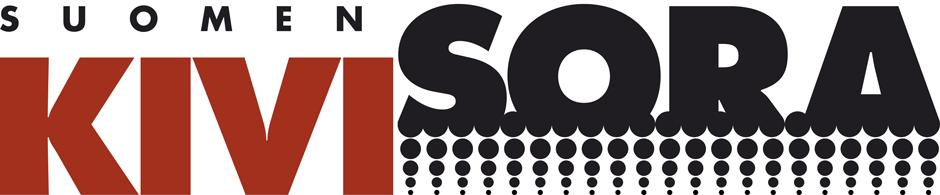 kivisora_logo.jpg