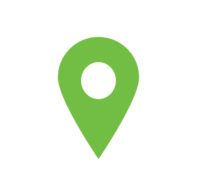 Visit Us -