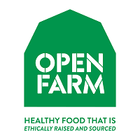 Open Farm Pet Foods