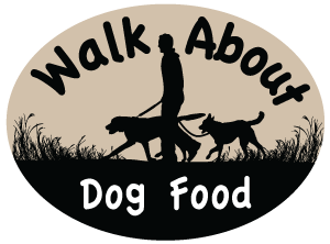 Walk About Pet Products