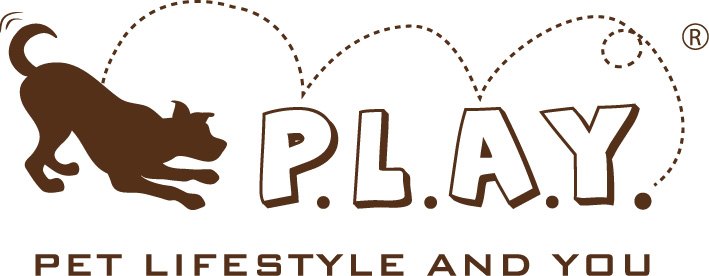 PLAY pet lifestyle
