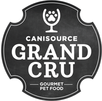 Grand Cru from Canisource