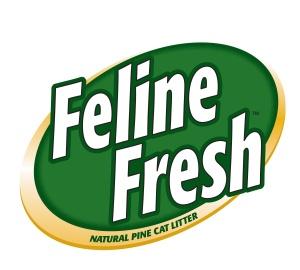 feline_fresh.jpeg