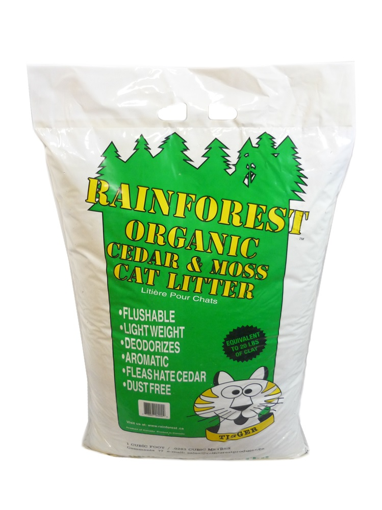 rainforest-cedar-cat-litter.jpg