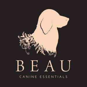 Beau Canine Essentials