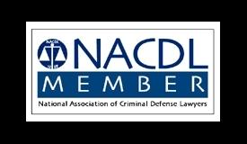 nacdl_member_logo.png