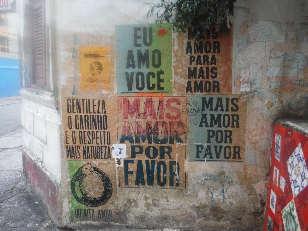 Brazil (81).JPG