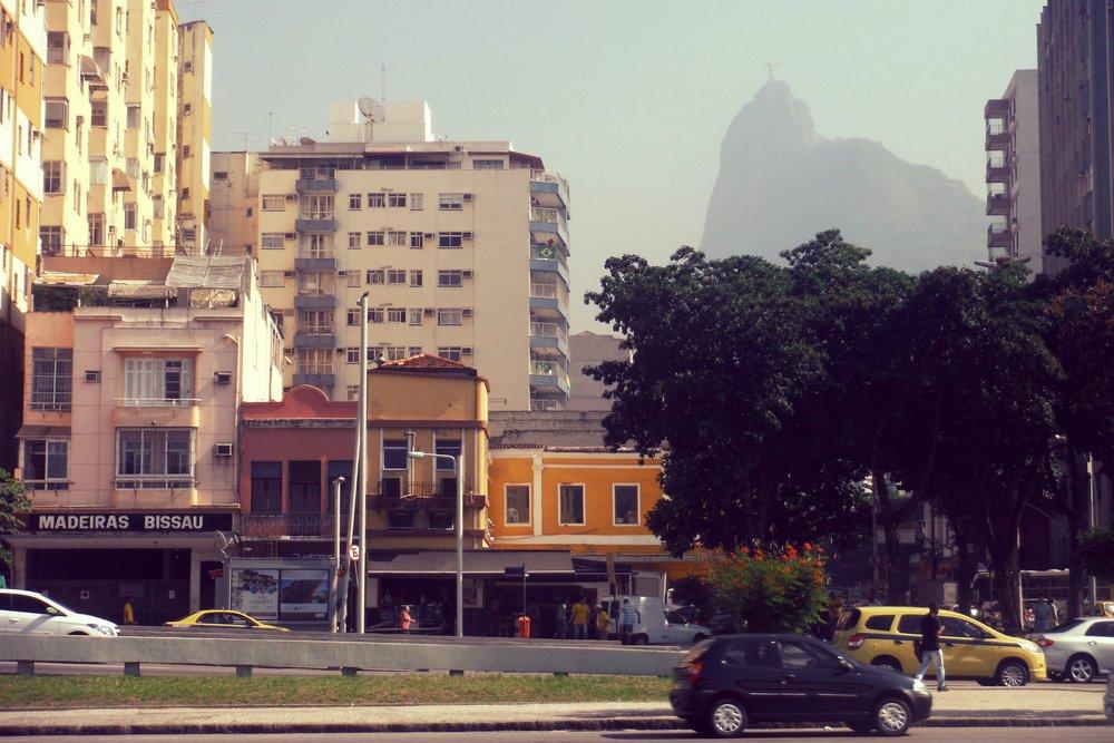 Brazil (9).jpg