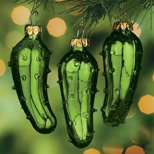 christmas-pickle-THREEe.jpg