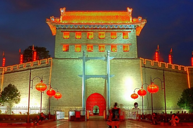 xian-city-wall-small-730x410.jpg