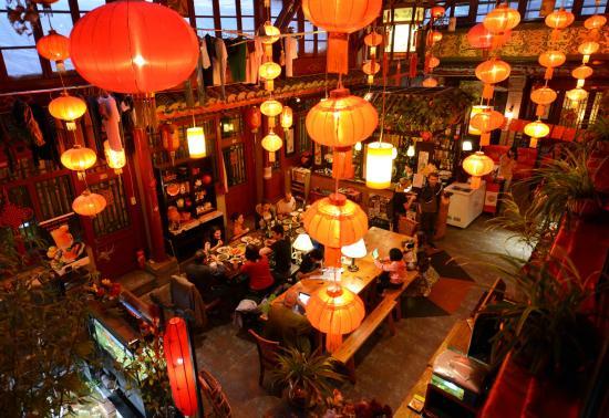 red-lantern-house.jpg
