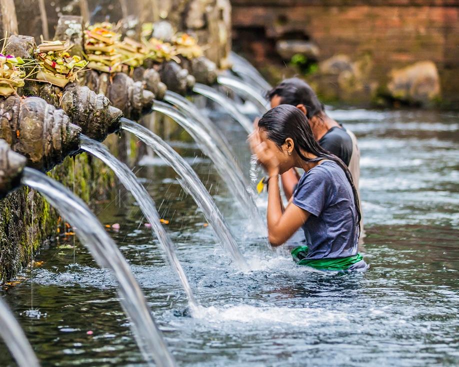 tirta-empul-temple.jpg