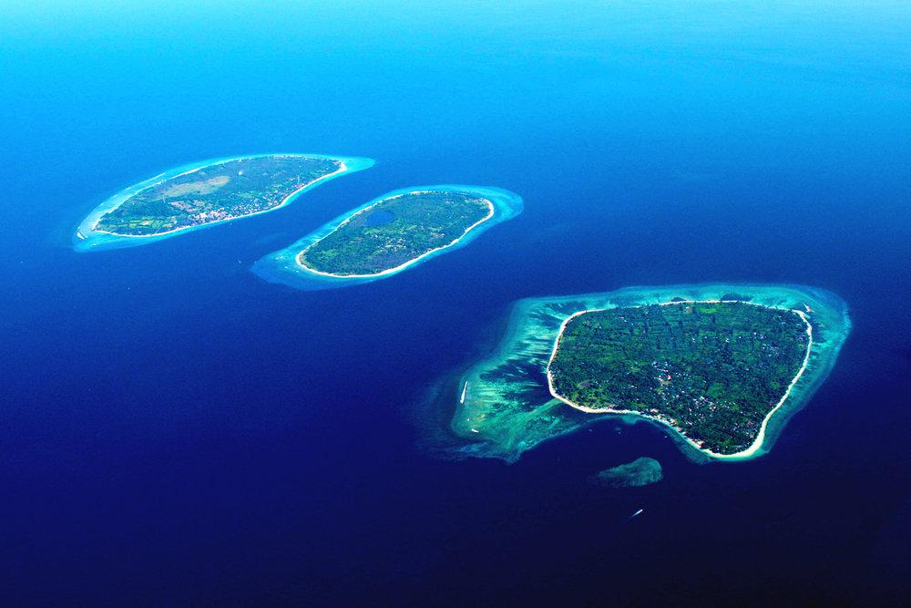 gili-islands1.jpg