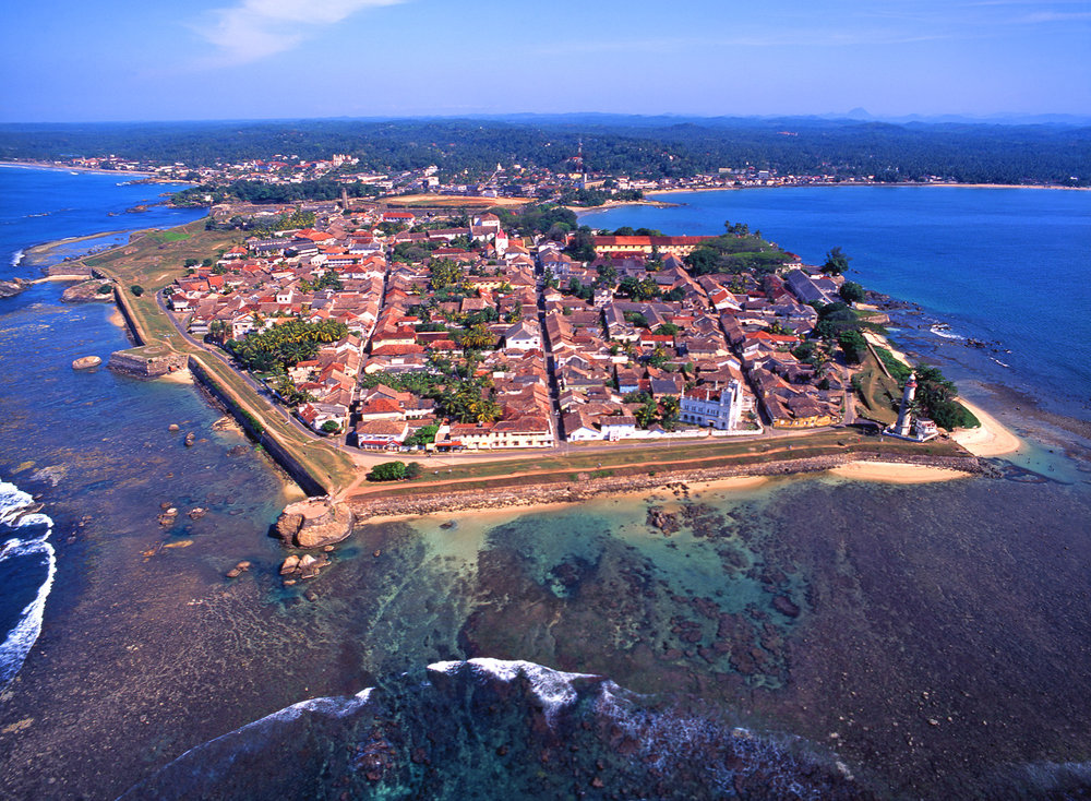 Excursions-brand-new-Galle1.jpg
