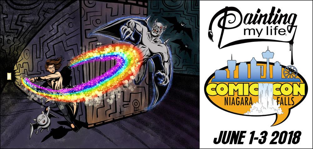 Niagara Comic Con.jpg