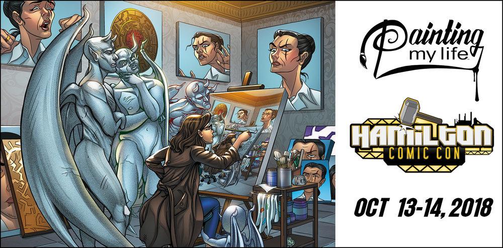 Hamilton ComicCon.jpg