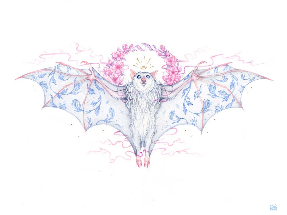 bat_small.jpg