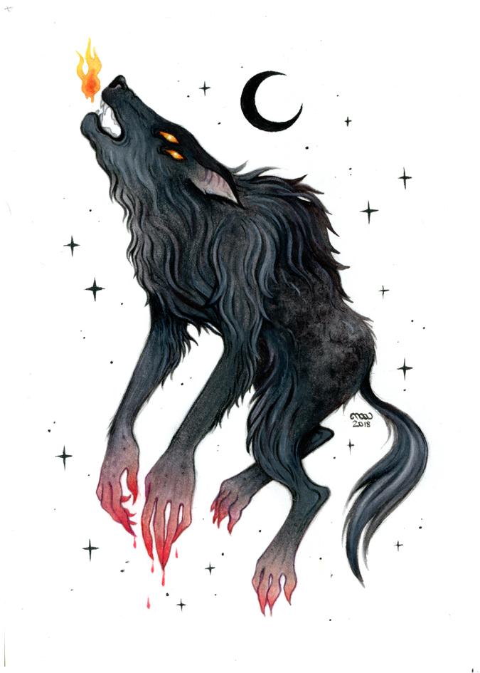 werewolf_small.jpg