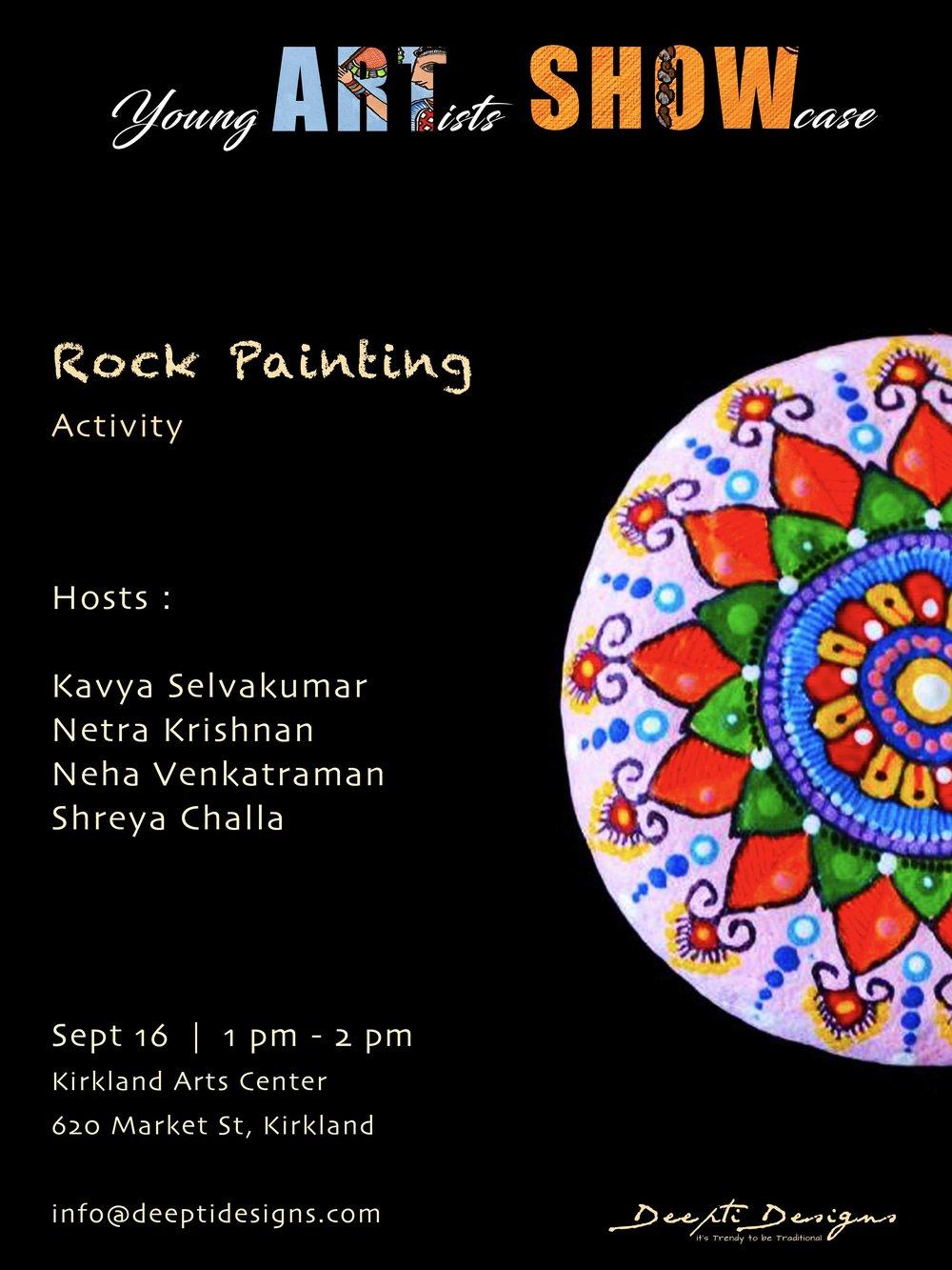 Rock Art.jpg
