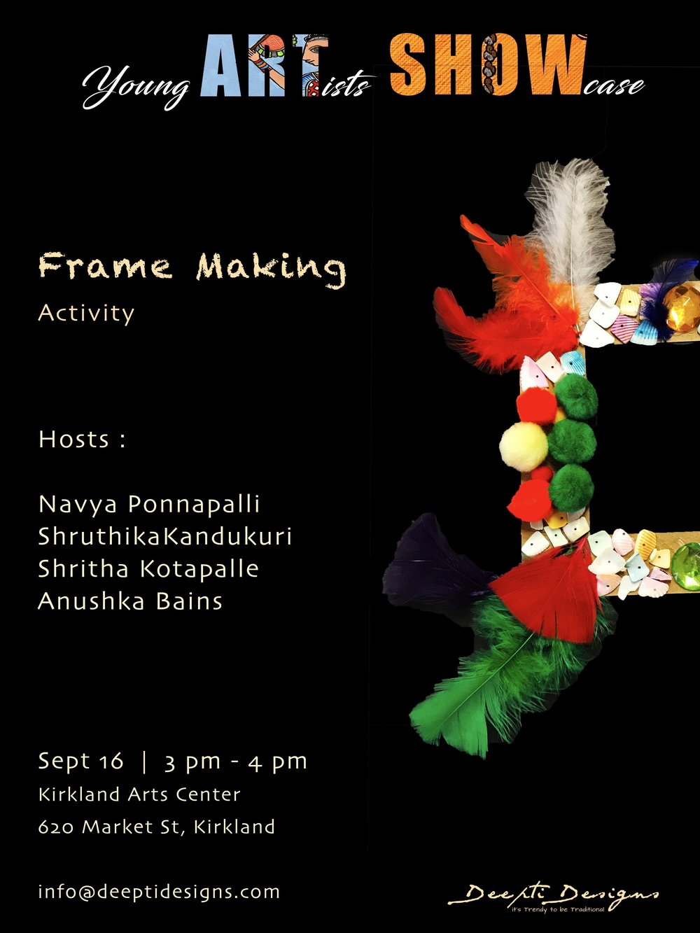 Frame Making.jpg