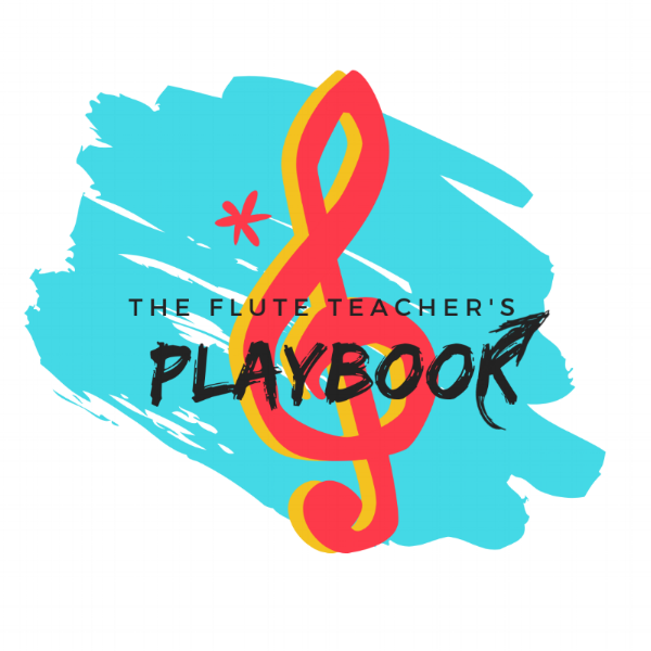 Playbook logo (4).png
