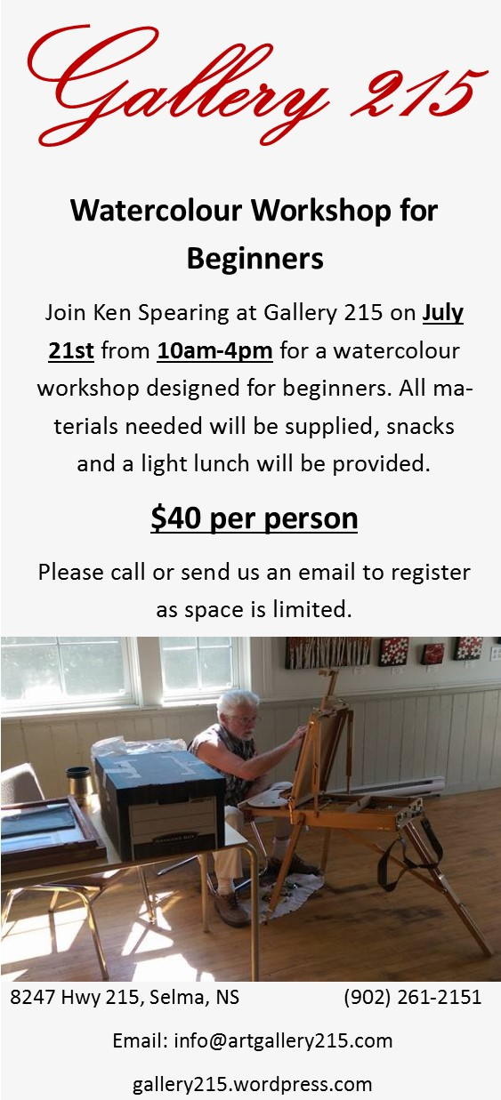 Watercolour Workshop.jpg