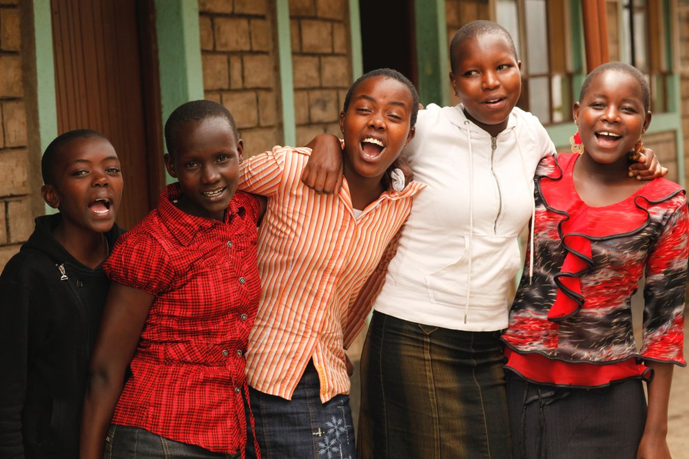 "<p><strong>Massai High School Fund</strong>Kenya<a href=""/area-of-your-site""></a></p>"