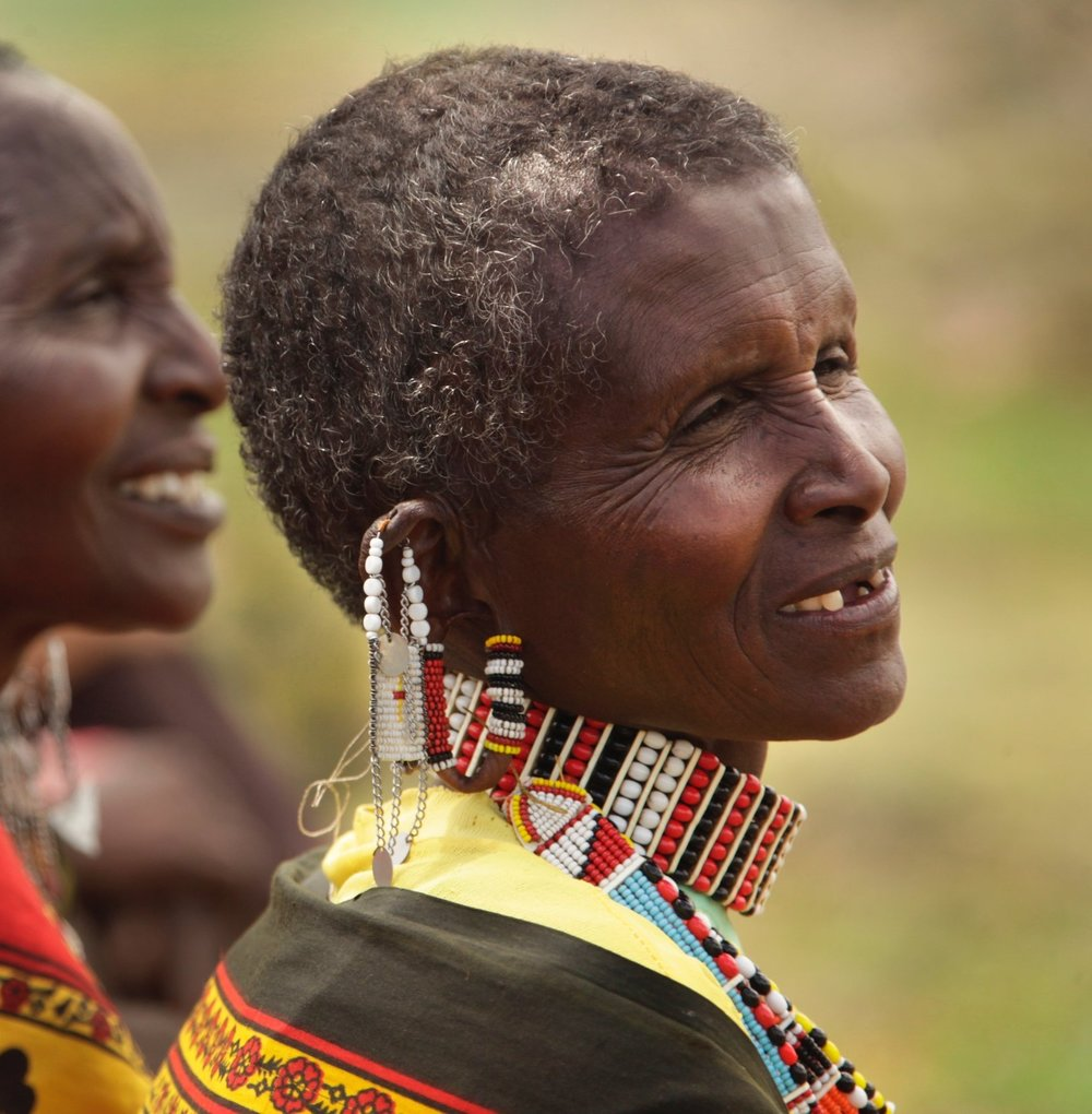 "<p><strong>Widows' Fund</strong>Kenya<a href=""/area-of-your-site""></a></p>"