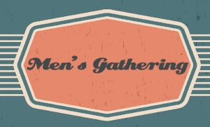 Men' Gatherings - Men getting together to encourage each other to be the father's, husbands and leaders in our community God has called us to be.For more information e-mail Orv Liesman at oliesman@northlakepc.org.
