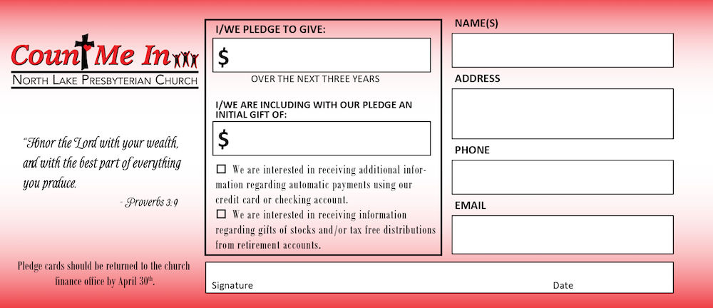 Pledge Card Side 1-01.png