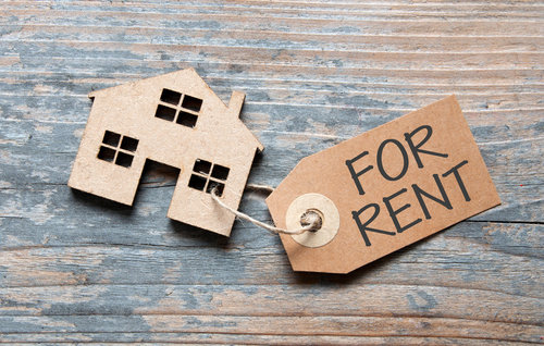 RENT & REFI - Looking to hold property and rent it out? We offer 2-year bridge loans so you have enough time to season the property for conventional financing.