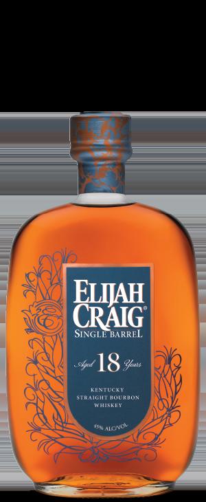 elijah-craig-18.png