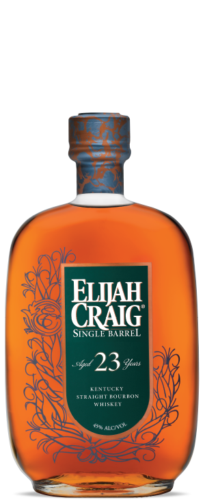 elijah-craig-23.png