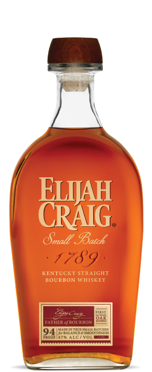 elijah-craig-small-batch.png