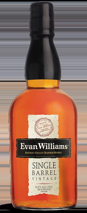 evan-williams-sb.png