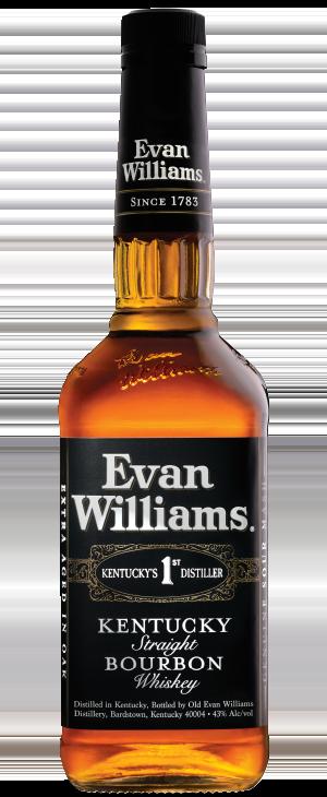 evan-williams.png