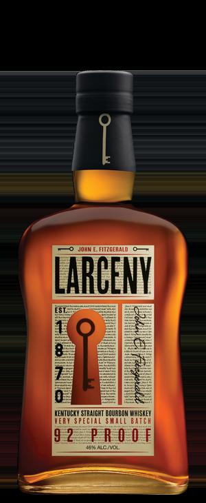larceny.png