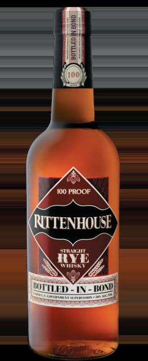 rittenhouse.png