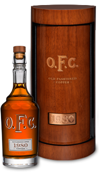 OFC Bottle & Canister-200x350.png