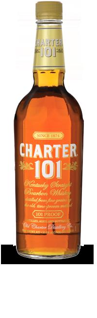 OldCharter-101.png