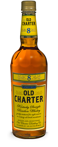 oldcharter-new(1).png