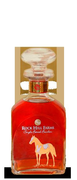 rockhillfarms_1.png