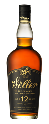 weller 12 year brand page_0.png