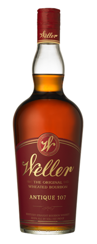 weller antique brand page.png