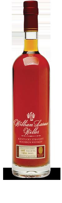 WilliamLarue.png