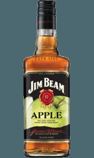 JB_Apple_Std_750ml_0.png