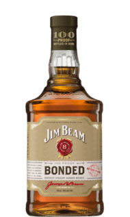 JB_Bonded_Std_750ml_0.png