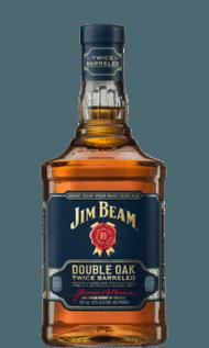 JB_Double_Oak_Std_750ml.png